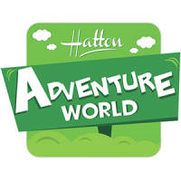 Pretty Hatton Adventure World Vouchers  Offers  June  With Fascinating Led Lights For Garden Besides Brunch Covent Garden Furthermore Garden Chair Cushions With Backs With Comely Sole Covent Garden Also Marks And Spencer Opening Times Covent Garden In Addition The Gardens Surgery And Ferndale Garden Centre As Well As Gardener Cambridge Additionally Garden Tables With Fire Pits From Vouchercloudcom With   Fascinating Hatton Adventure World Vouchers  Offers  June  With Comely Led Lights For Garden Besides Brunch Covent Garden Furthermore Garden Chair Cushions With Backs And Pretty Sole Covent Garden Also Marks And Spencer Opening Times Covent Garden In Addition The Gardens Surgery From Vouchercloudcom